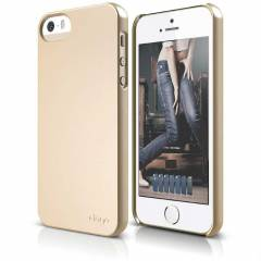 iPhone 5S KILIF Slim Fit2 ELAGO iPhone 5s K�l�f