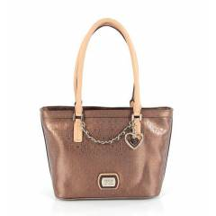 GUESS MG424022 Bronze Bayan �anta