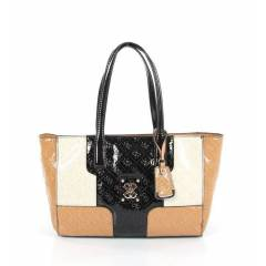 GUESS SG439208 Black-Multi Bayan �anta