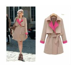 Sweetlove Trenchcoat
