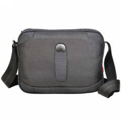 Delsey Tablet Omuz �antas� BELLECOUR 3355111