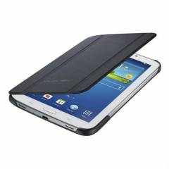 Samsung Galaxy Tab 3 K�l�f Book Cover 8'inc SYH