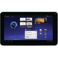 "9"" TABLET HILEVEL HDMI �IKI�-��FT �EK�RDEKL�!!!"