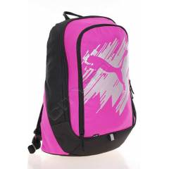 Puma S�rt �antas� - Laptop S�rt �antas� Pembe
