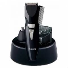 Philips QC3030 Multigroom Bak�m Tra� Seti !�OKK!