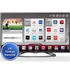 Lg Led Tv 32LA620S 3D Smart Wi-Fi 200 Hz Uydulu