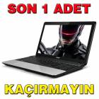 Acer Laptop i5, 4GB Ram,500GB Hdd,2GB EkranKart�