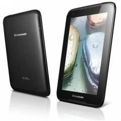 "Lenovo �ift�ekirdek 7"" 8GB ANDRO�D TABLET PC"