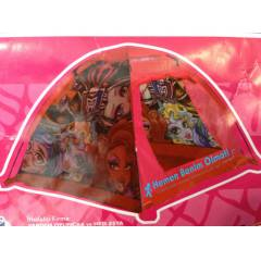 Monster High �ocuk �ad�r� Oyun �ad�r�  Lisansl�