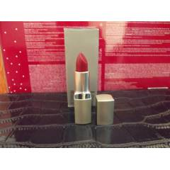 KANEBO TREATMENT LIP COLOUR RUJ