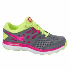 Nike Dual Fus�on L�te(GS) 599295 005