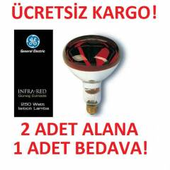 Kul�be - K�mes Is�t�c�s� Amp�l �eklinde 29,99T!