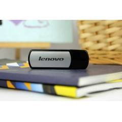 Lenovo 512 GB Usb Flash Bellek
