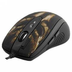 A4 TECH X7 XL-750BH 3600 dpi Laser Oyun Mouse