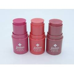 JORDANA Color Tint Blush Stick  ALLIK BLUSHED