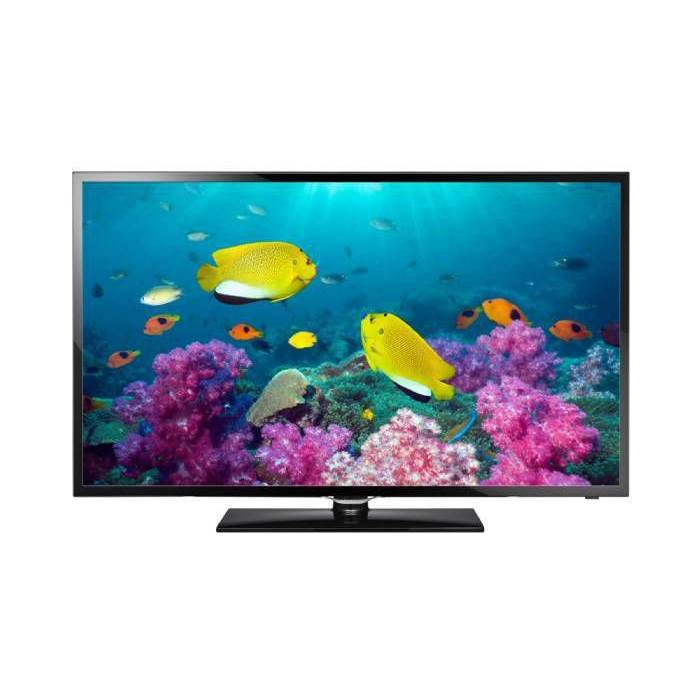SAMSUNG 32F5070 FULL HD DVB-S LED LCD TV