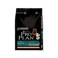Pro Plan Sensitive Somonlu Pirin�li MAMA.14KG
