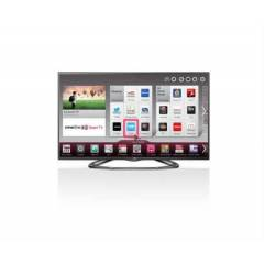 LG 32LA620 FULL HD  LED TV 3D DAH�L� UYDU SMART