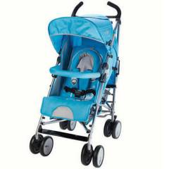 Baby 2 Go City Baston 8817 Puset Bebek Arabas�