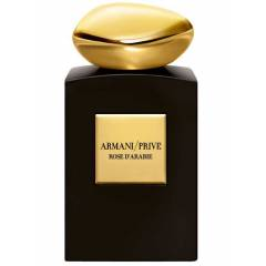 Giorgio Armani Prive Rose D Arabie Intense EDP U