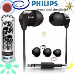 PHILIPS SHE3570BK MP3 IPOD OR�J�NAL KULAKLIK