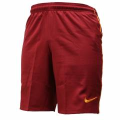 Nike Galatasaray �ort 544889-605 GS