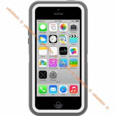 Otterbox Defender iPhone 5C Glacier