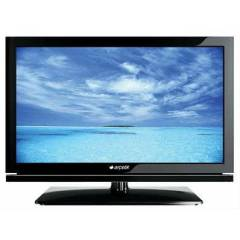 AR�EL�K A22-LB-X329 56 EKRAN FULL HD LED TV