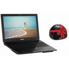 CASPER NIRVANA �5 CSY.4200-4L45A-S 15.6 NOTEBOOK