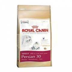 ROYAL CANIN PERS�AN 30 10KG