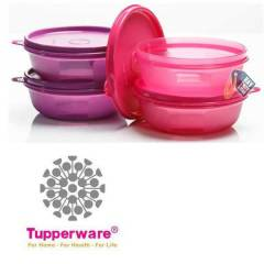 TUPPERWARE �� �EKERPARE