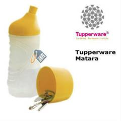 Tupperware Spor Matara 415ML (KAMPANYA)