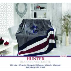 U.S. POLO ORJ�NAL ��FT K���L�K BATTAN�YE HUNTER