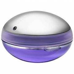 Paco Rabanne Ultraviolet EDP Spray 50ml - Bayan