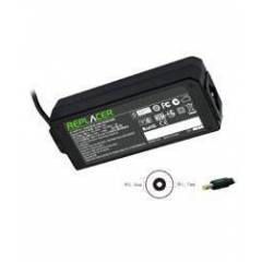 Replacer 19V 1.58A 30W (5.5 * 1.75 mm) Acer uyum
