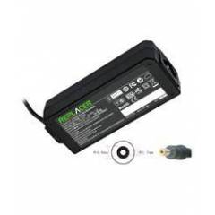 Replacer 18.5V 2.7A 50W (4.75*1.75 mm) HP uyumlu