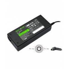Replacer 19.5V 5.13A 100W (6.5*4.4 mm) Sony uyum