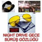 Night Drive Metal �er�eve Gece S�r�� G�zl��� �an