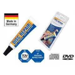 CD DVD ��Z�K G�DER�C� KURTARICI DISC REPAIR