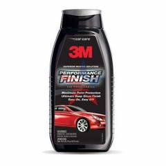 3M? Performance Finish Max.Boya Koruma Cilas� 3