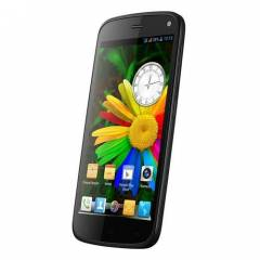 General Mobile Discovery 4Gb �ift Hatl� Bar Siya