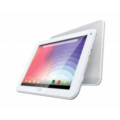Inca 8?? Rasch 1Gb 16Gb Bt Beyaz Tablet