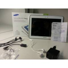 Samsung Galaxy Note 10.1 !! N8005
