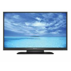 AR�EL�K A32-LB-4310 LED TV