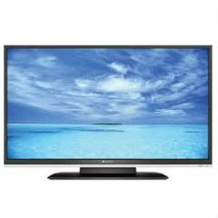 AR�EL�K A39-LB-M330 (39'') 99 Ekran Led Tv