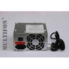 350 W POWER SUPPLY PSU G�� KAYNA�I MULT�FON