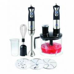 BLUE HOUSE BH5550BS MULT� BLENDER
