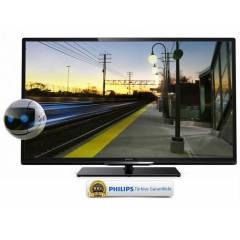 PH�L�PS 39PFL4398 100 HZ 3D LED TV