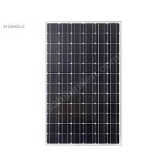 20 WATT POL�KR�STAL G�NE� PANEL� Y�KSEK VER�ML�