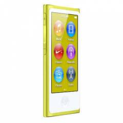 Apple MD476TZ/A iPod nano 16GB 7.Nesil Sar�